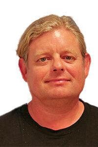 Jens Adank