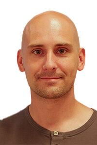 Lars Huser