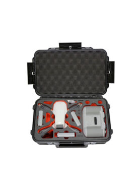 DJI Mavic Mini 2 Case